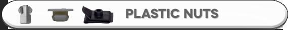 Plastic-Nuts